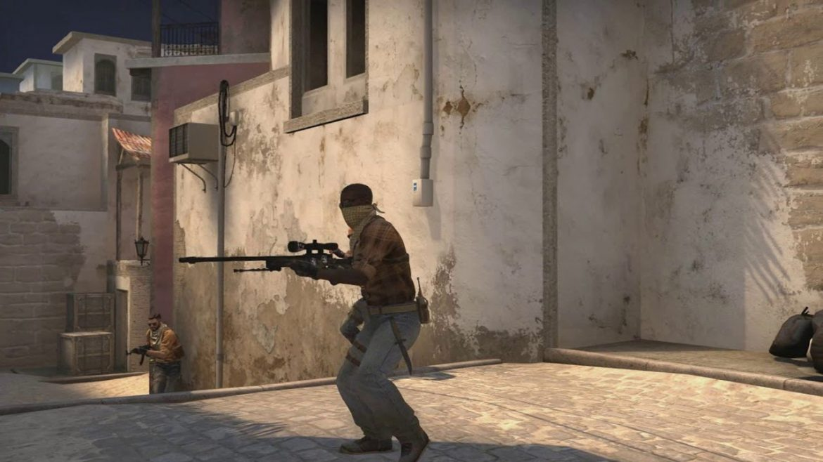 Tips to Raise your rank with the help of boosting service CS GO